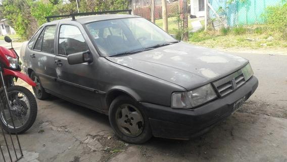 Fiat Tempra 2.0 Oro 1992