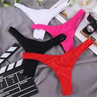0c7e8e9cdc59 Culotte Bikini en Mercado Libre Chile