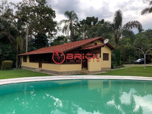 Sitio - Quebra Frascos - Ref: 67720951 - V-st00159