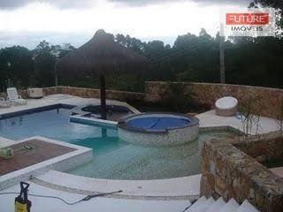 Imagem 1 de 30 de Casa Com 8 Dormitórios À Venda, 700 M² Por R$ 4.000.000,00 - Estância Parque Atibaia  - Atibaia/sp - Ca0005