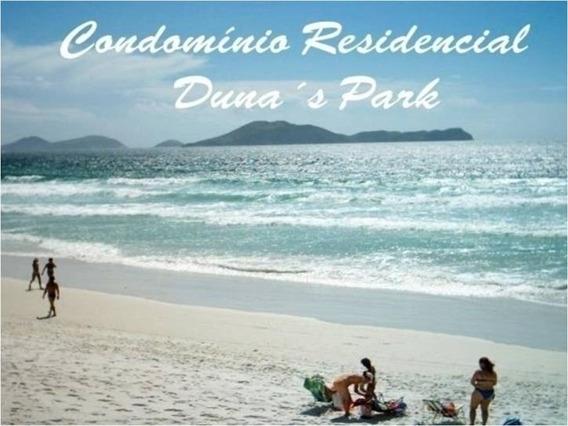Excelente Oportunidade Na Praia Das Dunas !!! - 2106