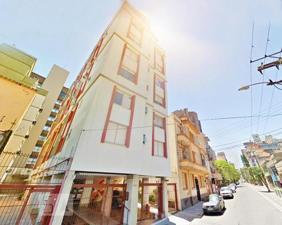 Apartamento Para Aluguel - Bom Fim, 1 Quarto, 48 - 893032724
