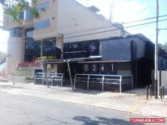 Locales En Venta Susana Gutierrez Codigo 379794