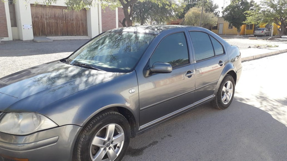 Oportunidad!! Jetta 2009 $ 68000 Negociable