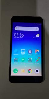 Xiaomi Redmi Note 5a Prime 3gb/32g Dual Sim Tela 5.5