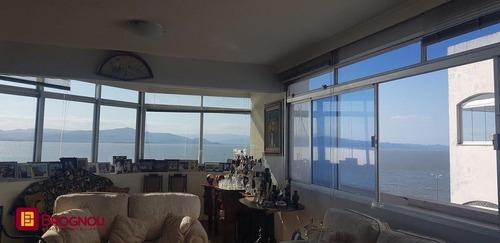 Apartamentos - Agronomica - Ref: 37505 - V-a31-37505