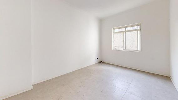 Apartamento - Ap00477 - 68149069