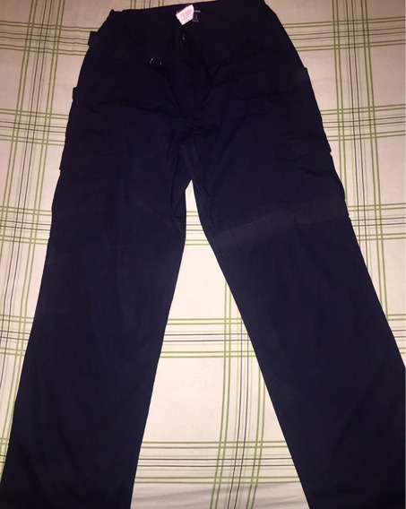 5.11 Tactical Taclite Pro Pant Dama - Pantalón Táctico