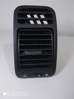 Difusor Ar Painel Lado Dir. Honda Civic 2001/05 - Original