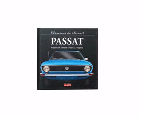 Livro Passat