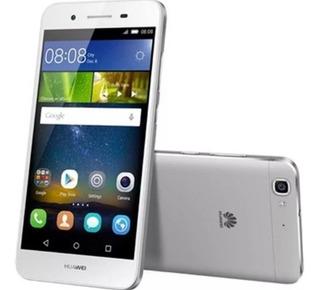 Huawei Tag L03 Gr3