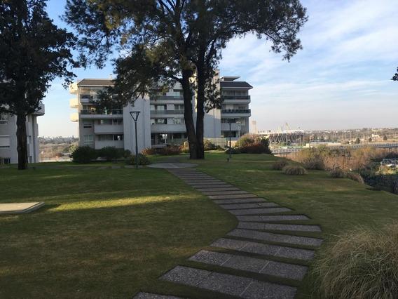Alquilo Departamento 3 Dormitorios - Chateau Village - Villa Belgrano