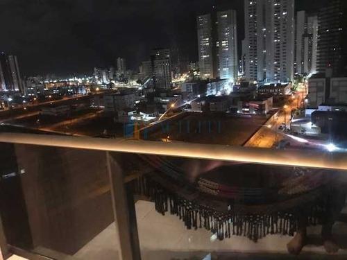 Apartamento A Venda, Bessa - 38349