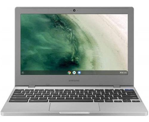 Chromebook 4 Samsung 11.6  Hd Intel Celeron N4000 32gb