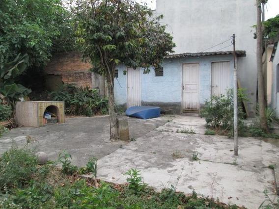 Terreno Em Vila Pedro Moreira, Guarulhos/sp De 400m² À Venda Por R$ 900.000,00 - Te132693