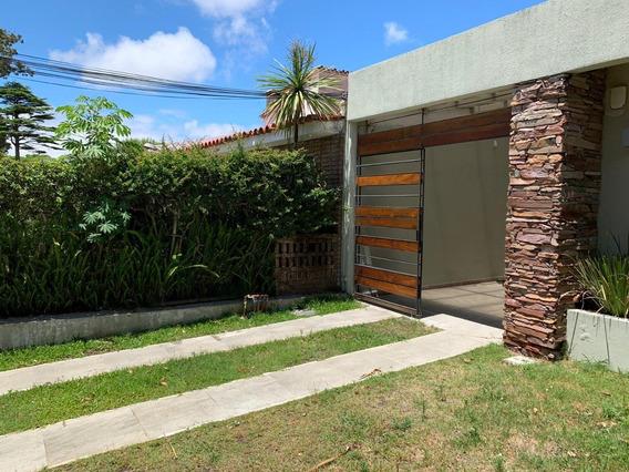Alquiler Casa Carrasco 3 Dormitorios 3 Baños