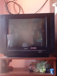 Televisor 21 Pulgadas Admiral