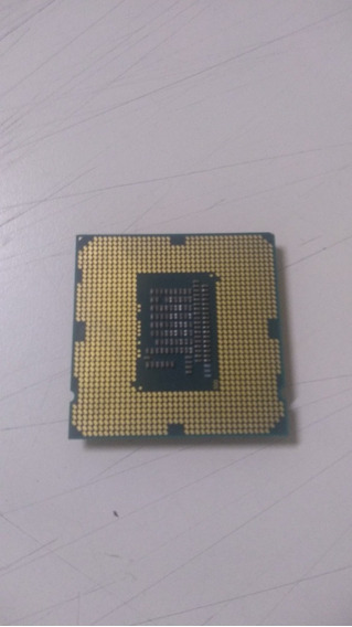 Processador I3 3° Geração 1155