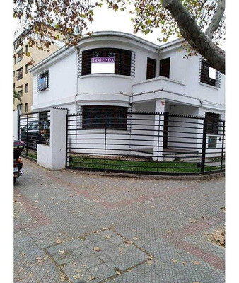 Oficina Roman Diaz / Bilbao