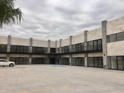 Local Comercial En Renta Los Arrayanes