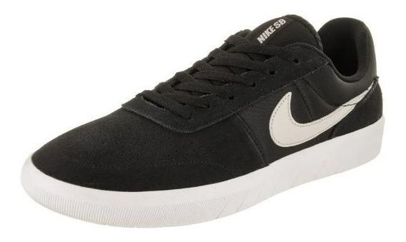 Tênis Nike Sb Team Classic Ah3360 11918 Original