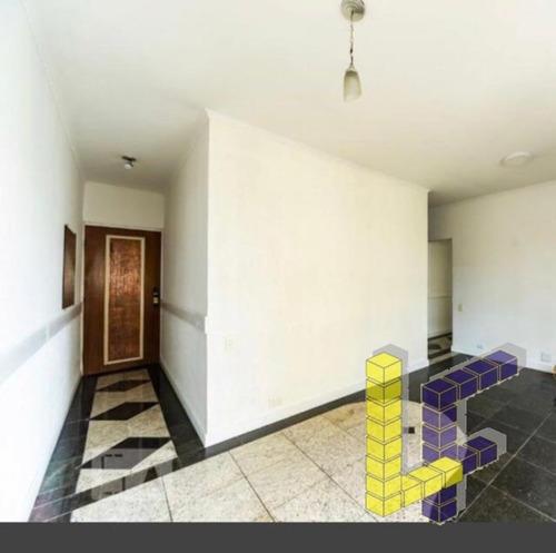 Apartamento Novo - B. Homero Thon  - 16744
