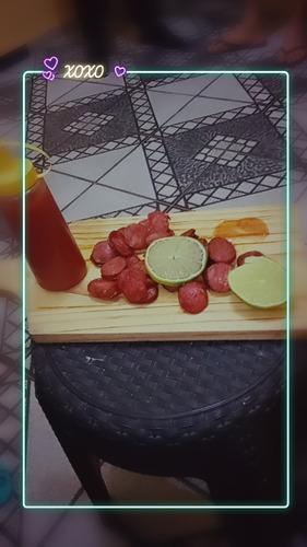 Dicas De Culinária
