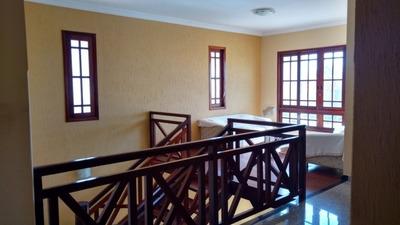 Casa Solta No Porto Das Dunas - 245