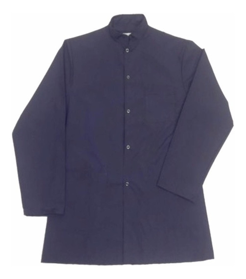 Chaqueta Profesional Arciel C/mao M/larga Azul/cel 56al60