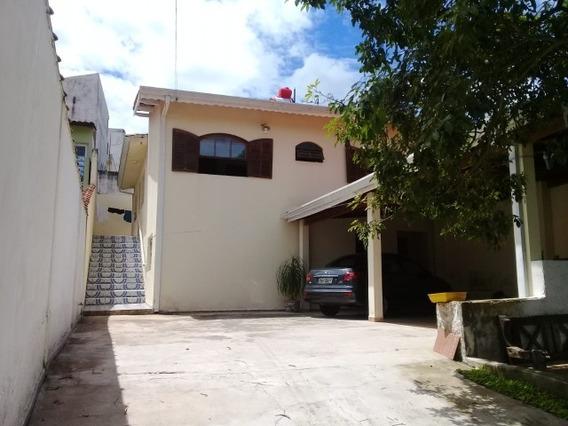 Casa - Ca00674 - 33893277