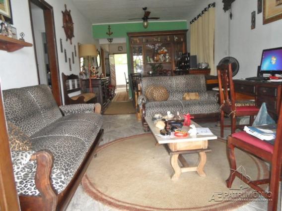Casa - Cabana - Ref: 31567 - V-31567