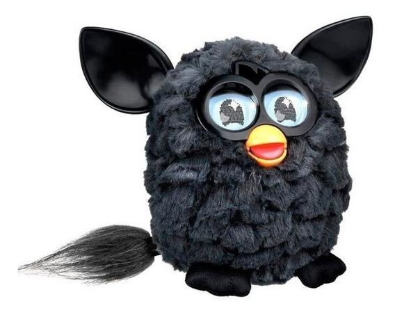 Brinquedo Furby Cool.