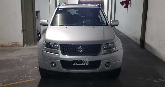 Suzuki Vitara J3 Pack Full
