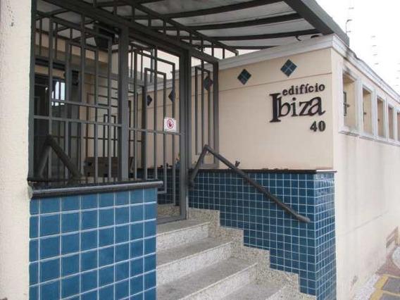 Simples E Rápido Ibiza, Nova América, Piracicaba. - A3738