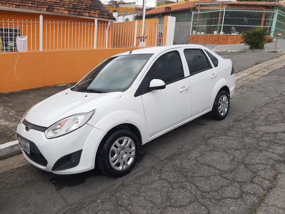 Ford Fiesta Sedan 1.6, Palio, Corsa, Voyage, Gol, Uno, Ka,