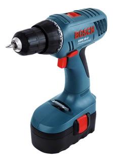 Taladro Inalambrico Bosch Gsr 18-2 Professional