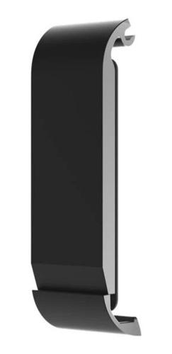 Gopro Repuesto Tapa Bateria Gopro 8 Black Original