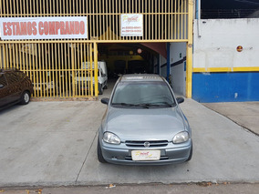 Chevrolet Corsa Hatch 1.0 8v Super 1997/1997
