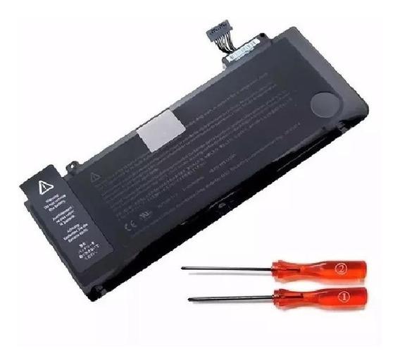 Bateria Apple Macbook Pro 13 A1322 A1278 Mb990 Original