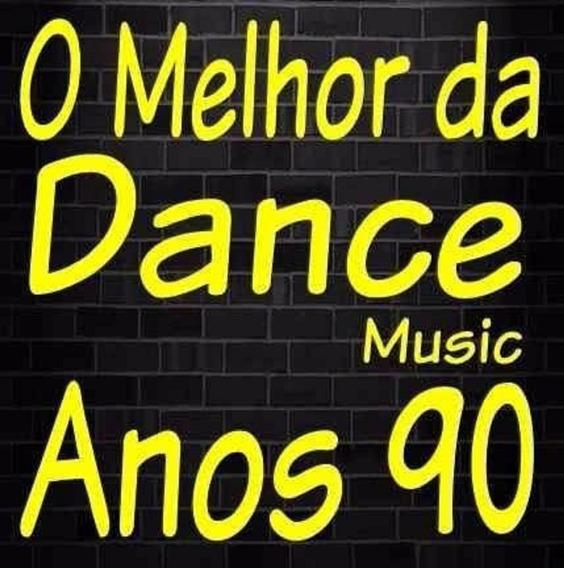 Músicas Anos 90 70 E 80