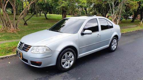 Volkswagen Jetta Trendline Mt 2.0