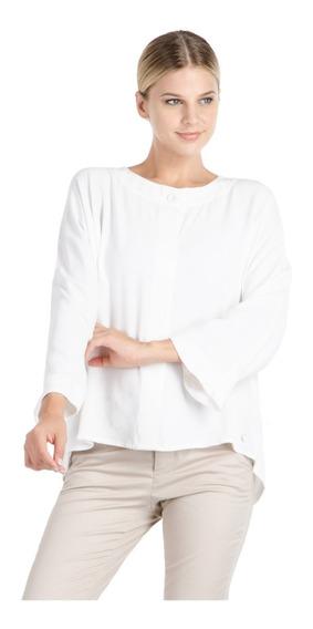 Camisa Cardon Moras Mujer