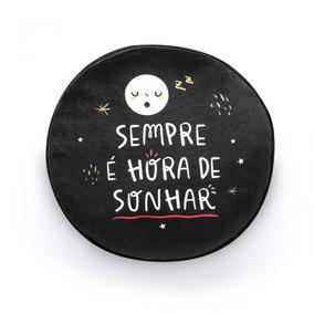 Porta Pijama Alegria Sonho