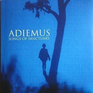Adiemus Songs Of Sanctuary Vinilo Musicovinyl