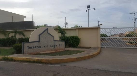 Casa Venta Circunvalación 1 Maracaibo (28412)