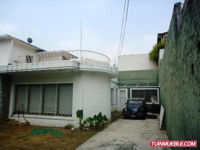 Fr 16-6153 Casas En Venta En Los Palos Grandes