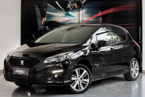 Peugeot 308 1.6 Hdi Feline - Car Cash
