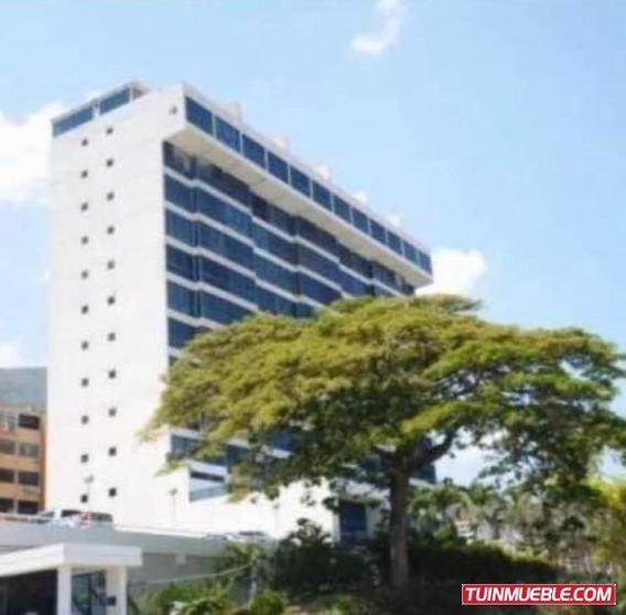 Apartamentos En Venta La Llanada 19-13276