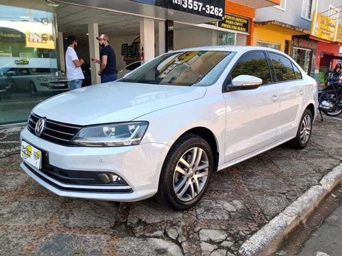 Volkswagen Jetta Cl Af 1.4