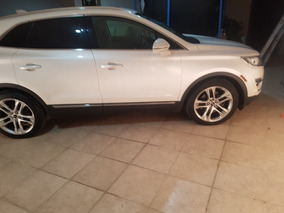 Lincoln Mkc Reserve Awd 2.3